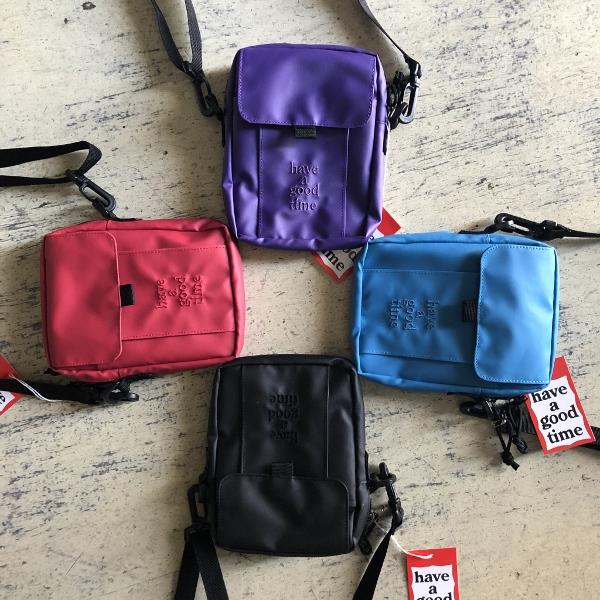 LOGO SHOULDER BAG have a good time (600x600).jpg