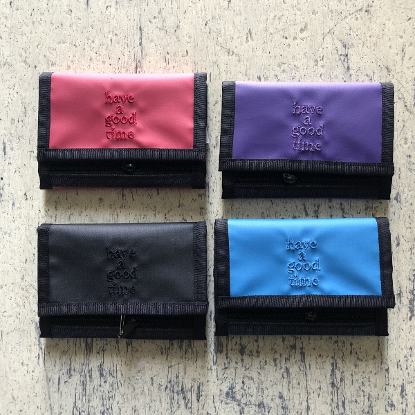 LOGO WALLET have a good time (600x600).jpg