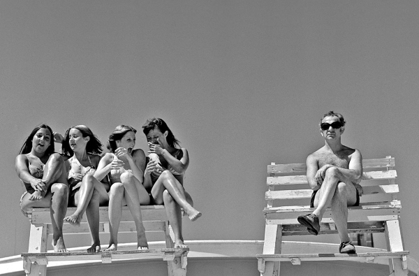 lifeguards (600x395).jpg