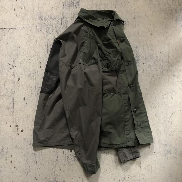CALOLINE life guard szabo shirts (600x600).jpg