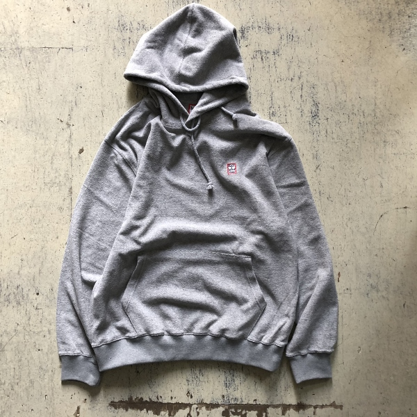 have a good time MINI MINI FRAME TERRY PULLOVER HOODIE GRAY (600x600).jpg