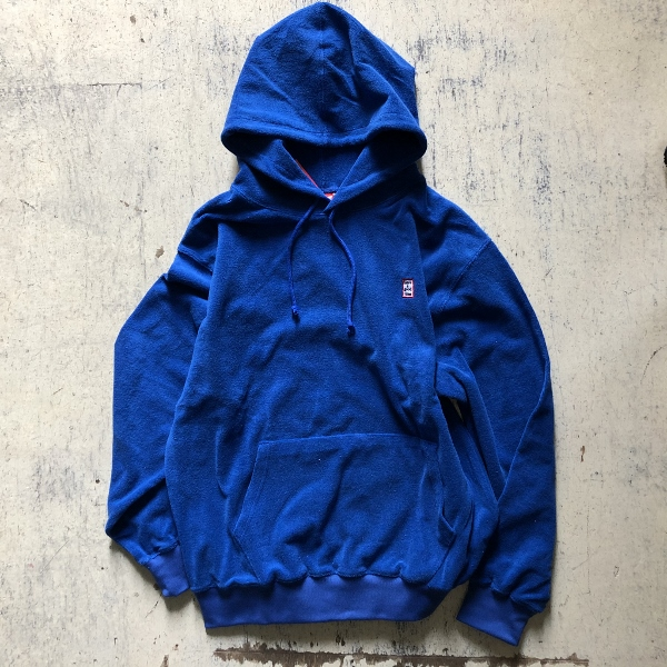 have a good time MINI MINI FRAME TERRY PULLOVER HOODIE MARINE BLUE (600x600).jpg