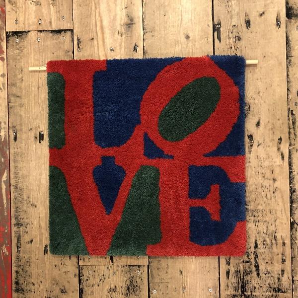 secondlab love 2 (600x600).jpg