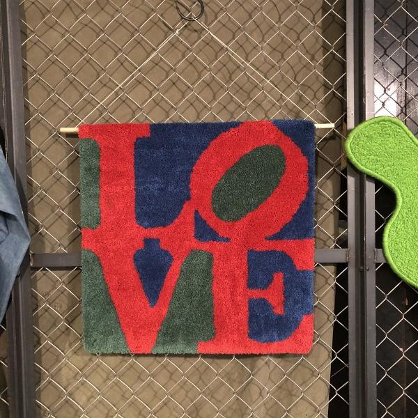 secondlab love (600x600).jpg