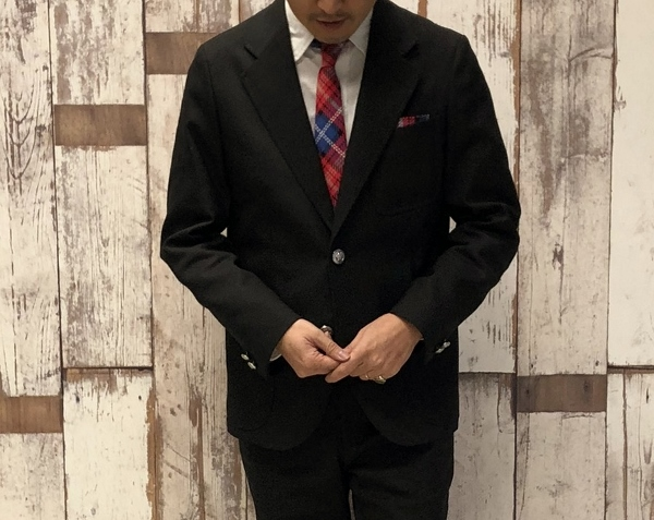 スタイリストジャパン セットアップ (600x477).jpg