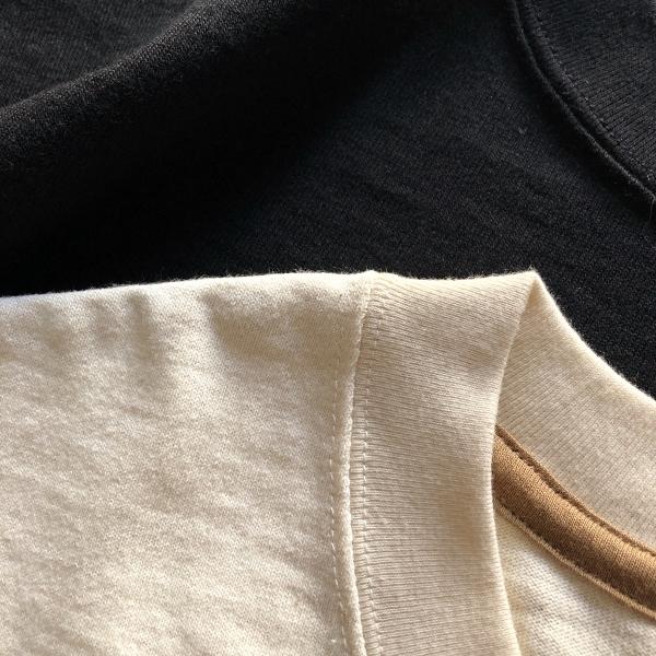 H EMB POCKET T-shirt HRM (600x600).jpg