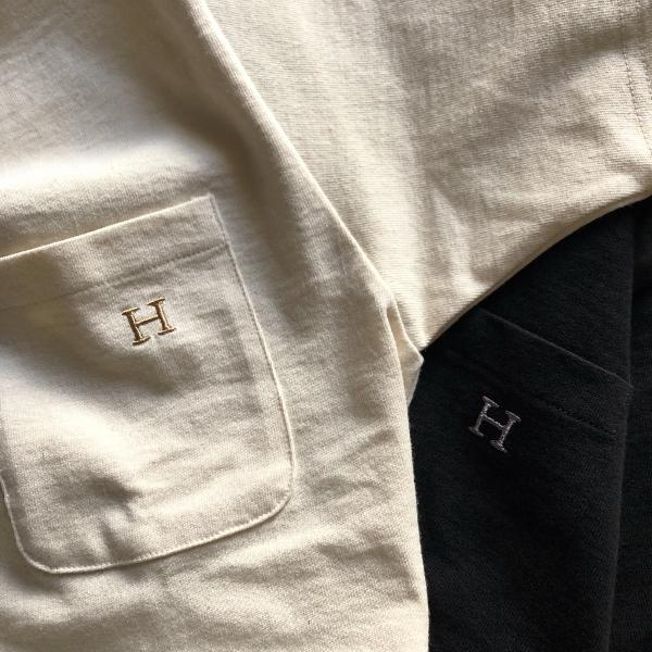 H EMB POCKET T-shirt HRM 刺繍 (600x600).jpg
