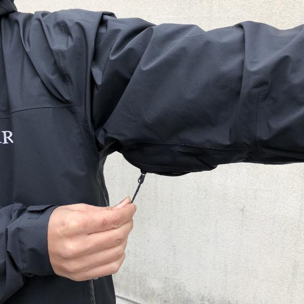 Rab Meridian Jacket ベンチレーション (600x600).jpg