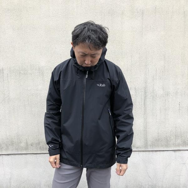 Rab Meridian Jacket black 1 (600x600).jpg