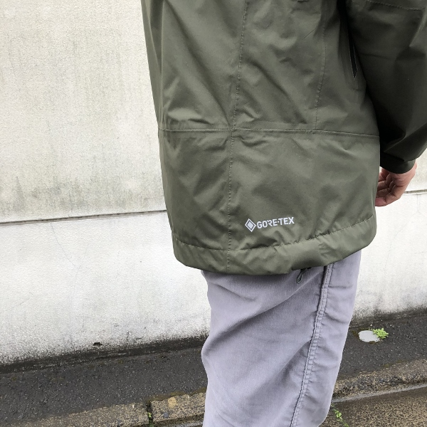 Rab Meridian Jacket army gore (600x600).jpg