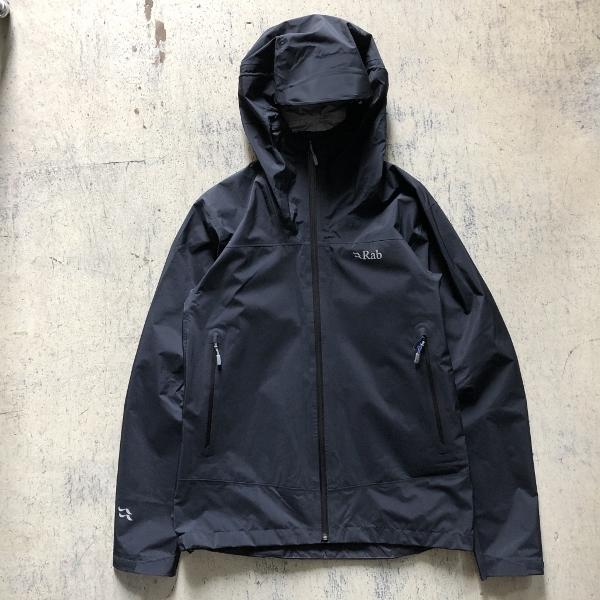 Rab Meridian Jacket black (600x600).jpg