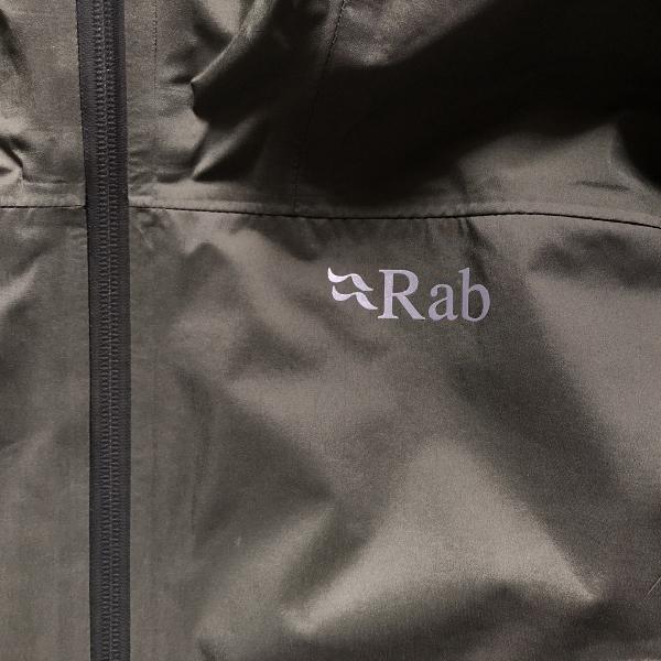 Rab Meridian Jacket army 2 (600x600).jpg