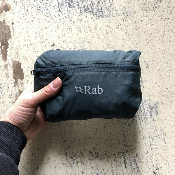 rab Vital Windshell Hoody パッカブル (600x600).jpg