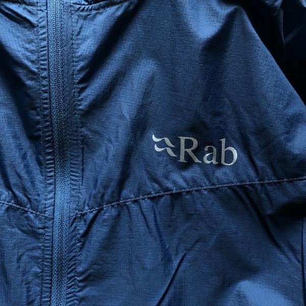 rab Vital Windshell Hoody ink アップ (600x600).jpg