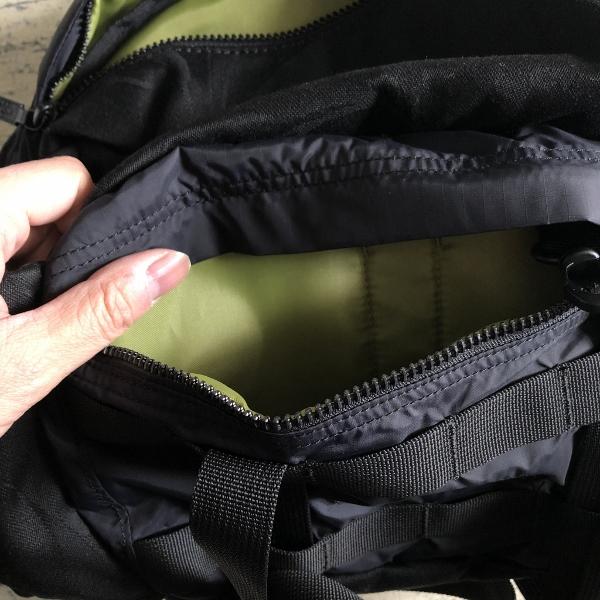 ROL Botanical Lumber Pack パープルレーベル ポケット (600x600).jpg