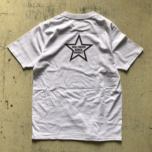 SCREEN STARS・HRM 3HOLLYWOOD Tシャツ バックプリント (600x600).jpg
