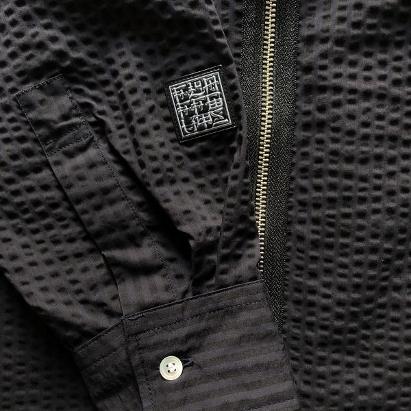 fz big shirts flagstuff タグ (600x600).jpg