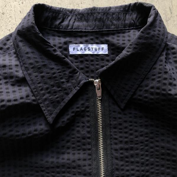 fz big shirts flagstuff ブラック (600x600).jpg