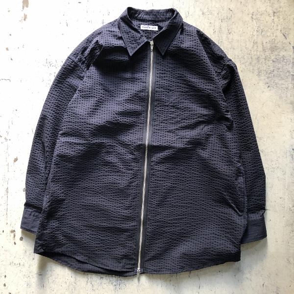 fz big shirts flagstuff フラグスタフ ブラック ネイビー (600x600).jpg