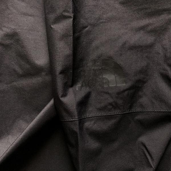 ノースフェイス タグアンポンチョ ロゴ (600x600).jpg