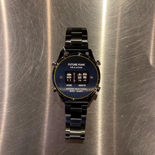 FF102-BKYL-MT future funk (600x600).jpg