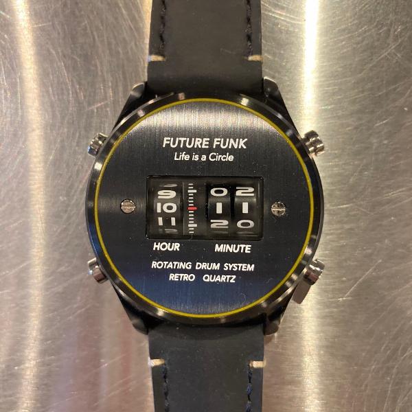 FF102-BKYL-LBK future funk (600x600).jpg