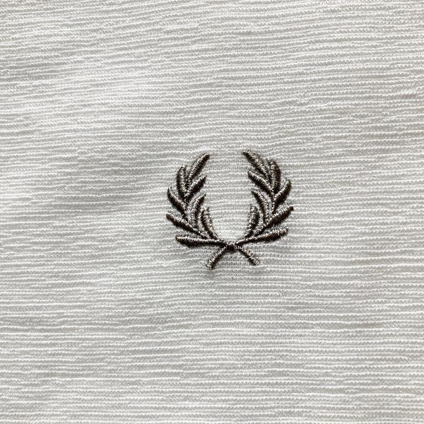 CHANGE TIPPED ポロシャツ フレッドペリー ローレル (600x600).jpg