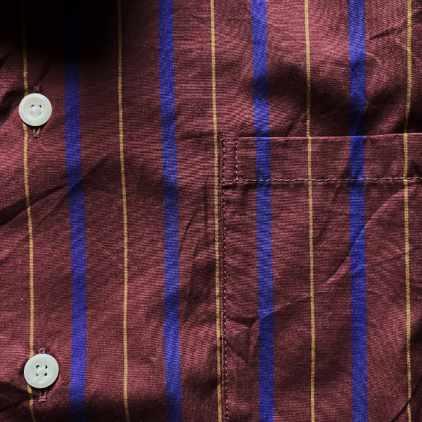 cal FRISCO STRIPE SHIRT 生地 (600x600).jpg