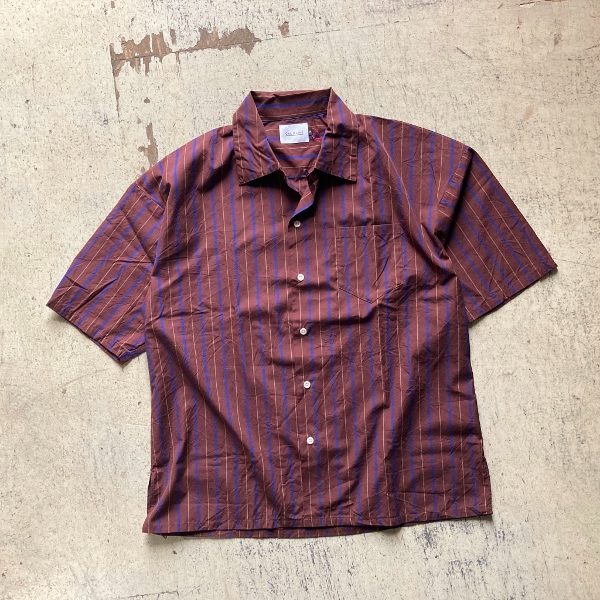 cal FRISCO STRIPE SHIRT (600x600).jpg
