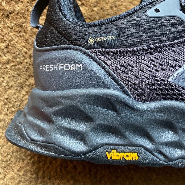 ニューバランス FRESH FOAM HIERRO M BX5 ビブラム (600x600).jpg
