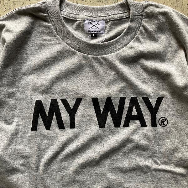 セカンドラボ マイウェイ MY WAY (600x600).jpg