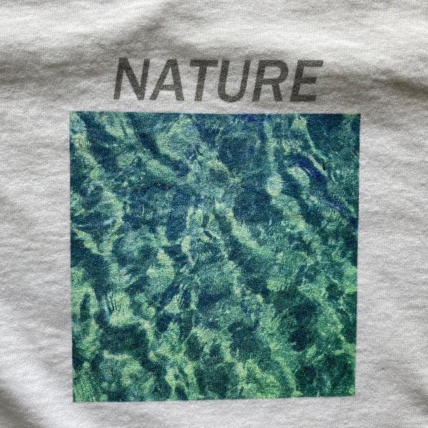 Nature LS Tee WHITE フラグスタフ (600x600).jpg