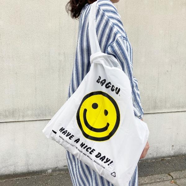 baggu smile (600x600).jpg