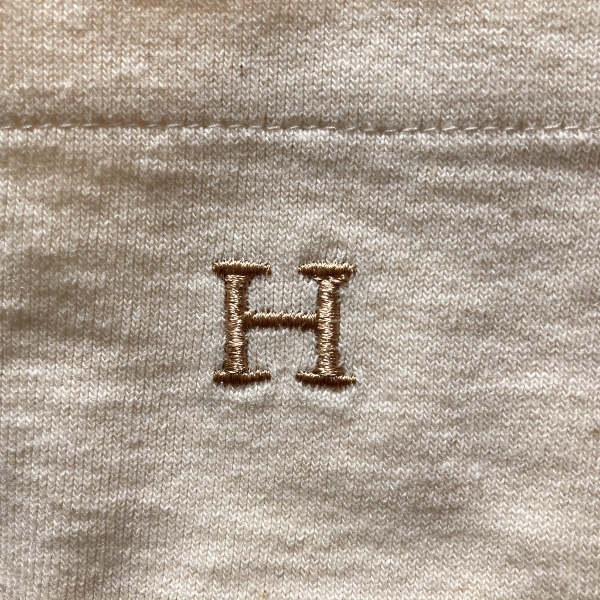 Hエンブロイダリー natural HRM (600x600).jpg