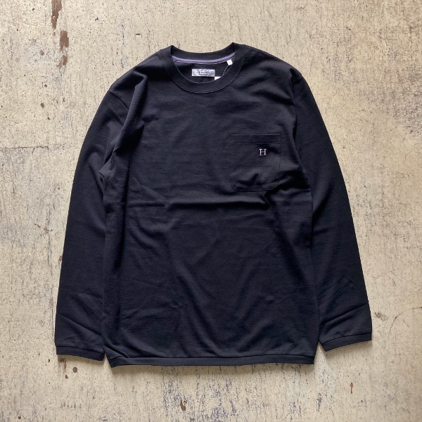 Hエンブロイダリー ブラック (600x600).jpg