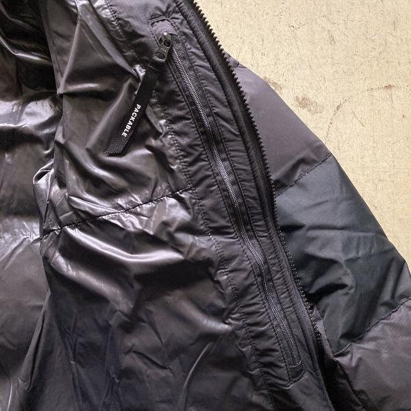アームストロングフーディ  カナダグース 内ポケット (600x600).jpg