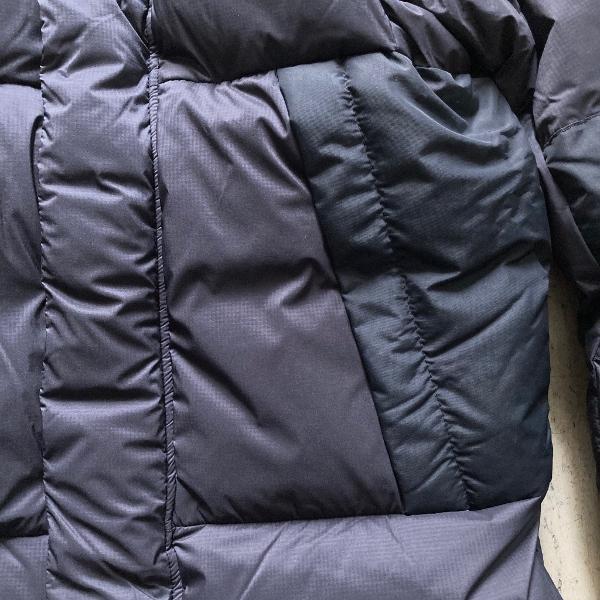 アームストロングフーディ カナダグース ハンドポケット (600x600).jpg
