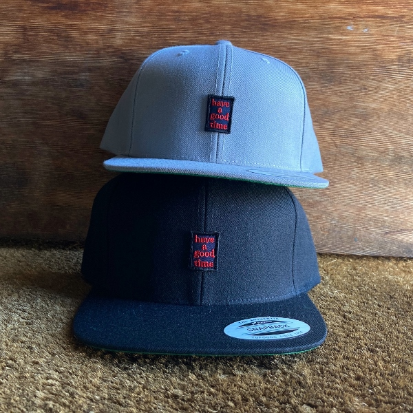 have a good time black frame cap (600x600).jpg