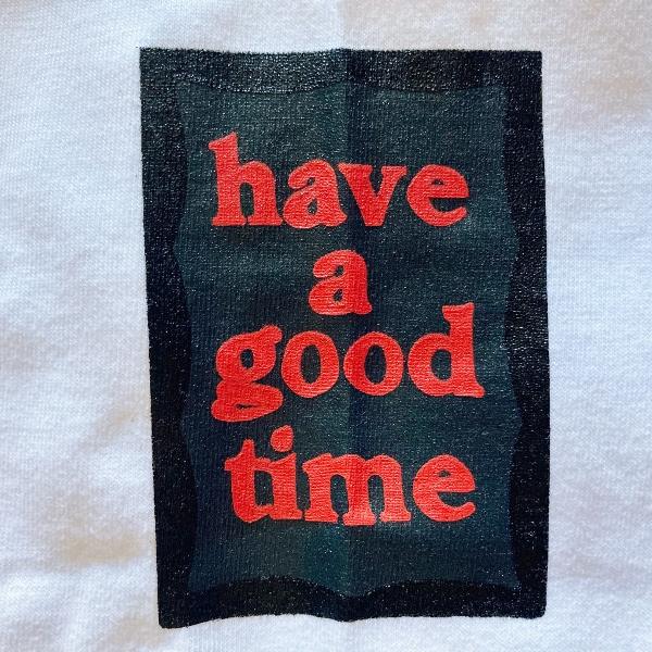 have a good time black frame (600x600).jpg