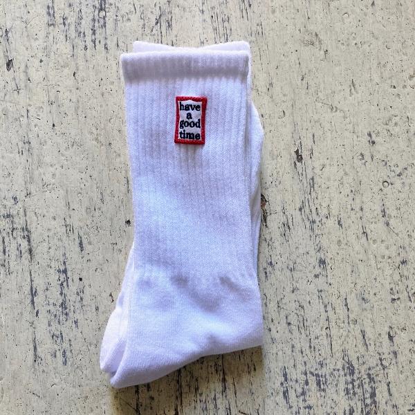 have a good time socks white (600x600).jpg