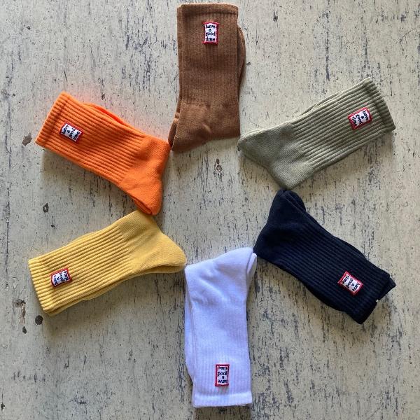 have a good time socks (600x600).jpg