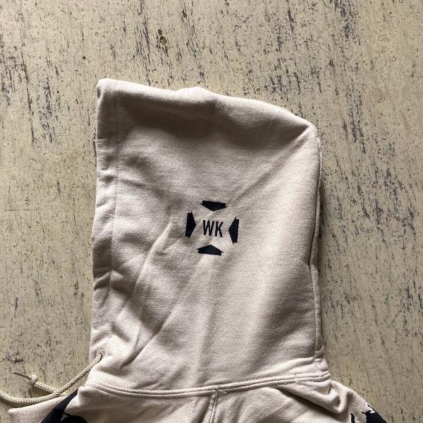 labrat wk girl hoodie ラブラット ロゴ (600x600).jpg