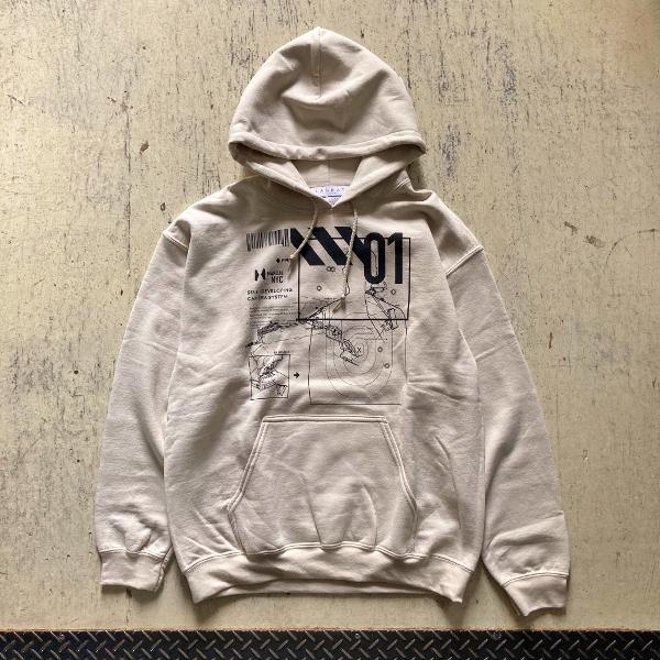 labrat wk girl hoodie (600x600).jpg