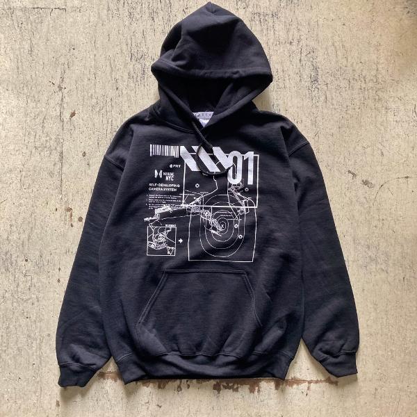 labrat wk skate hoodie (600x600).jpg