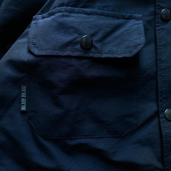 MRD・BLUE BLUE デニムコンビ マウンテンパーカ ブルーブルー (600x600).jpg