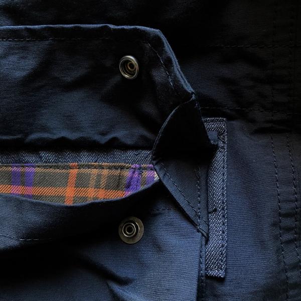 MRD・BLUE BLUE デニムコンビ マウンテンパーカ ポケット (600x600).jpg