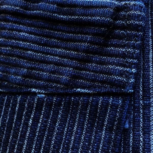 コードデニム ブルーブルー (600x600).jpg
