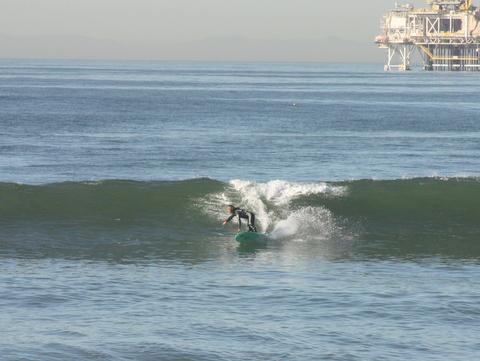 10月27日(水)朝9時〜10時、クリフスで練習!!