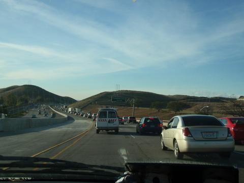 12月10日(金)康平を早退させて・・・渋滞前にSK8LABへ。