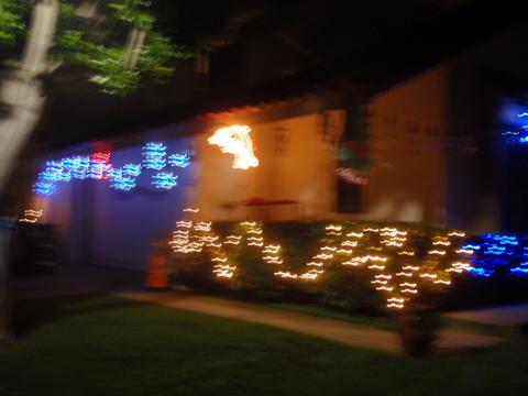 Merry Xmas 2010 !!